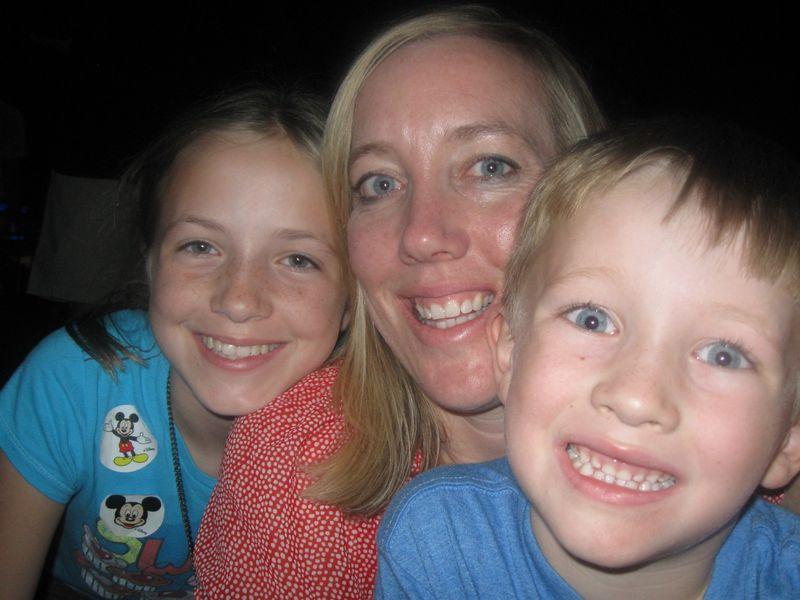 Mommy's camera 009